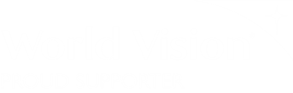 world vision supporter logos