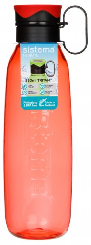670_850ml_Traverse_Bottle_6