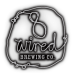 8 Wired Brewing Ltd.