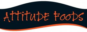 Attitude Foods NZ Ltd.
