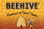 Premier Beehive NZ Limited