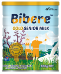 Bibere Gold Senior Milk