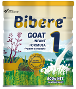 Bibere_Stage_1_Goat_Milk_Infant_Formula