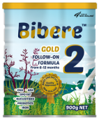 Bibere_Stage_2_Follow-on_Formula