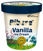 Bibere_Vanilla_Ice_Cream