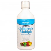Childrens_Multiple