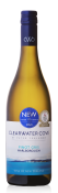 Clearwater_Cove_Pinot_Gris_15_PNG