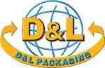 D&L Marketing International Ltd
