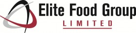 Elite Food Group Ltd