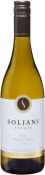Estate_PinotGris