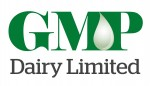 GMP Dairy Ltd