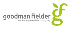 Goodman Fielder New Zealand Limited