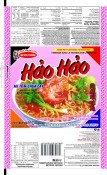 Hao_Hao_Hot__Sour_With_Shrimp2
