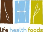 Life Health Foods NZ Ltd