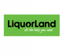 Liquorland Lake Road