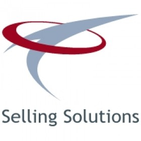 Selling Solutions