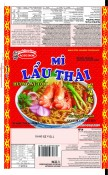 Mi_Lau_Thai_shrimp2