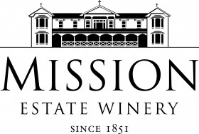 Mission Estate Winery