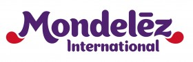 Mondelēz International group