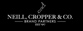 Neil, Cropper & Co. Ltd.