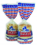 New_York_Bagels_products