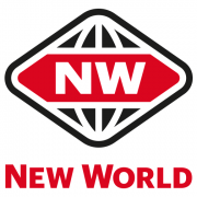 New World Northwood