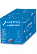 ONE-PURE-STILL-MINERAL-WATER-10L-CASE1