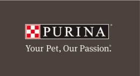 Purina New Zealand
