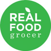 Real Food Grocer
