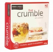 Rhubarb_Apple__Strawberry_Crumble_450g