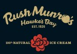 Rush Munro's of New Zealand Ltd.