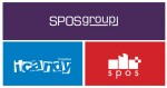 Spos Group