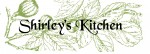 Shirley's Kitchen