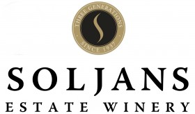 Soljans Estate Winery