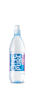 Sport-Bottle-Blue-Slice_web2