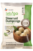Steamed-Vegetable-dumpling