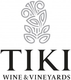 Tiki Wines Ltd