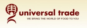 Universal Trade Limited