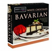 White_Chocolate_Bavarian