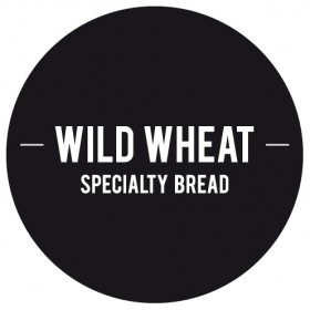 Wild Wheat Ltd.