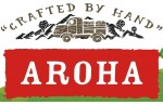 Aroha Drinks Limited