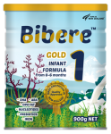 Bibere Gold Infant Formula 1