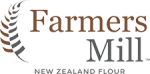 Farmers Mill Ltd