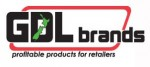 GDL Brands Limited