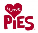 I Love Pies Ltd.