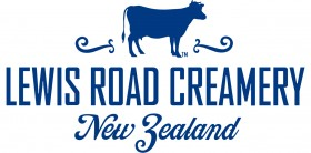 Lewis Road Creamery Ltd.