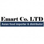 Emart Company Limited