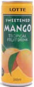 mango_drink_buyers