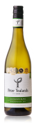peter-yealands-sauvignon-blanc-2013-with-medal-strip