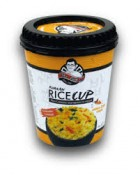 rice_cup_chicken_curry
